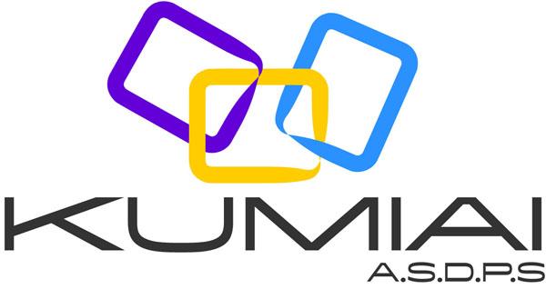 logo kumiai