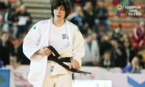 SIMEOLI in Action Cadet-European-Judo-Cup-Follonica-2016-02-20-