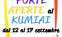 Volantino Kumiai (scritta bianca)_Pagina_1