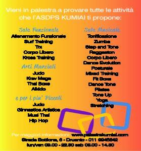 Volantino Kumiai (scritta bianca)_Pagina_2