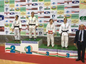 podio-ilaria-gran-prix-junior-eboli-kg-70